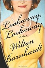 Lookaway-Lookawy-SM