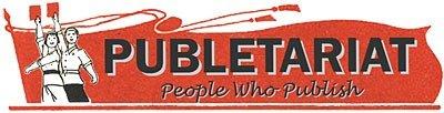 Publetariat Banner